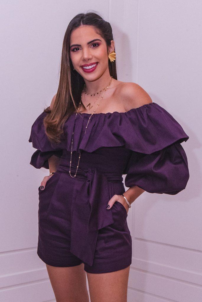 Nicole Vasconcelos (1)