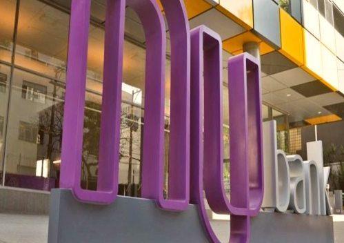Nubank compra a Easynvest e acrescenta 1,5 milhão de clientes à sua carteira