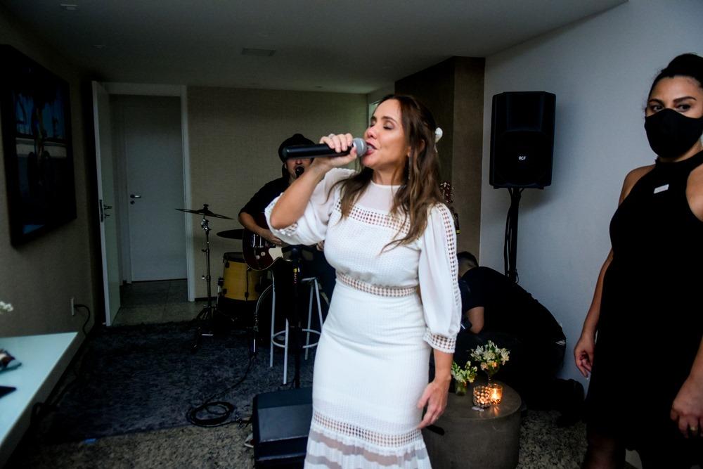 Rivia Lima (1)