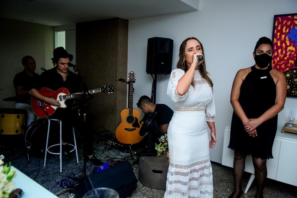 Rivia Lima (4)