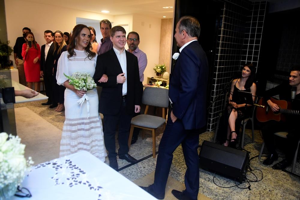 Rivia Lima, Anderson Herculano E Henrique Augusto (2)