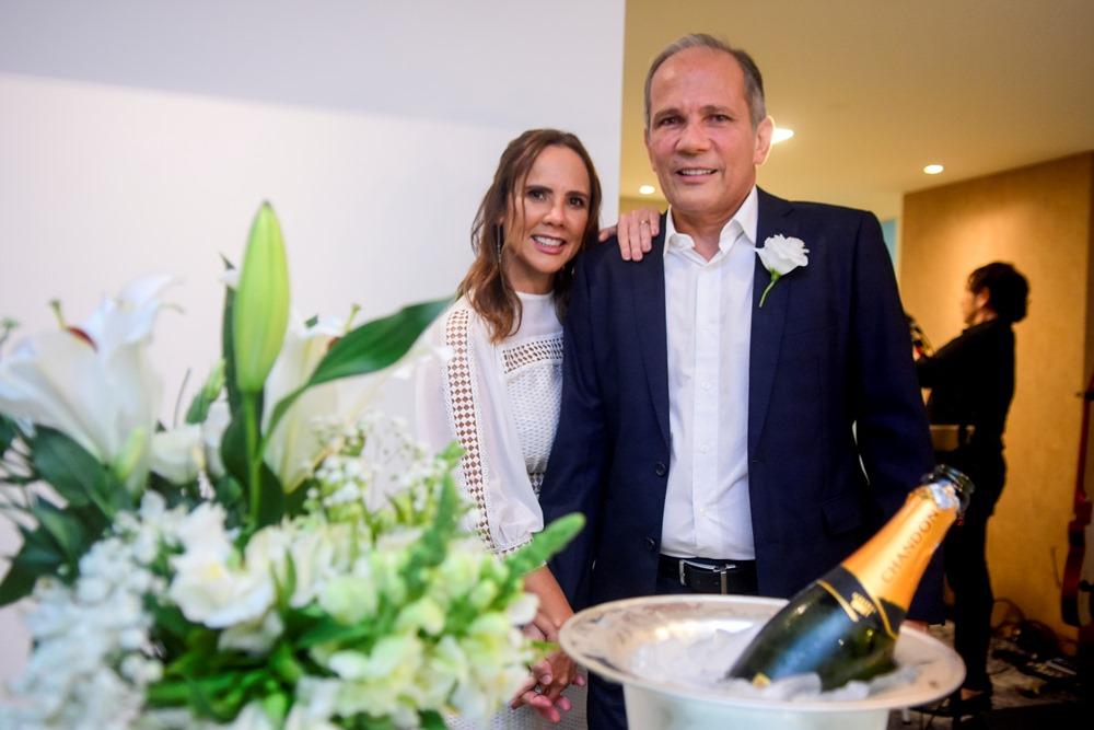 Rivia Lima E Henrique Augusto (1)