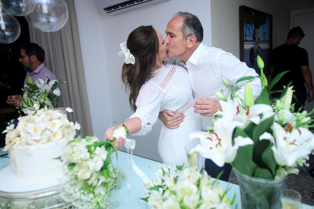 Rivia Lima E Henrique Augusto (3)