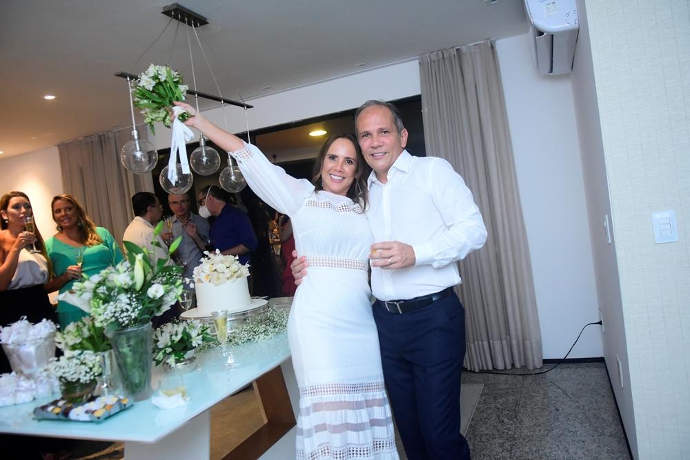 Rivia Lima E Henrique Augusto (4)