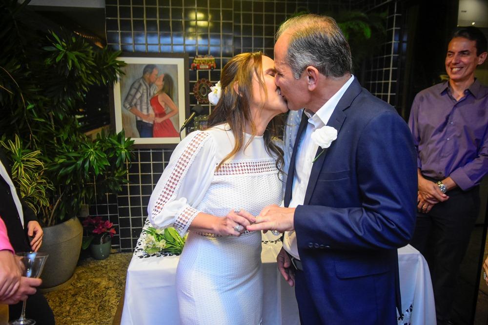 Rivia Lima E Henrique Herculano (3)