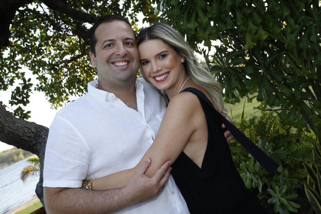 Rodrigo E Nathalia Ponte 1