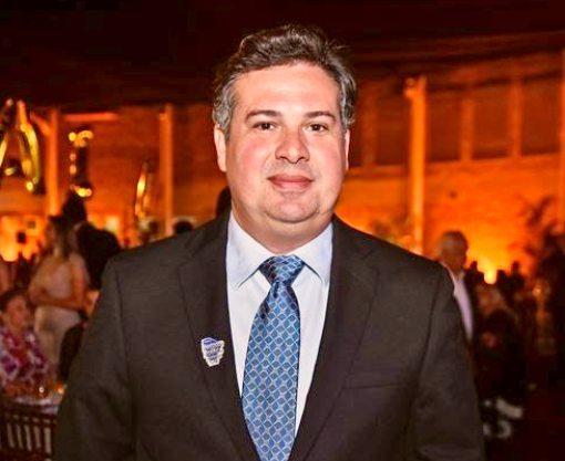 Samuel Dias afirma que trabalhar e ver as mudanças na cidade são o seu estímulo principal para concorrer nessas eleições