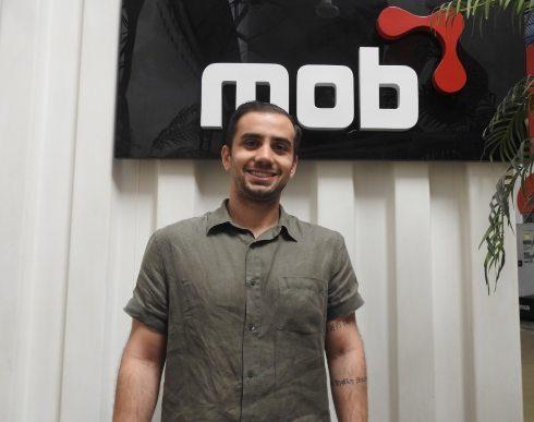 Mob Telecom interliga data centers com rede subterrânea de fibra óptica na RMF