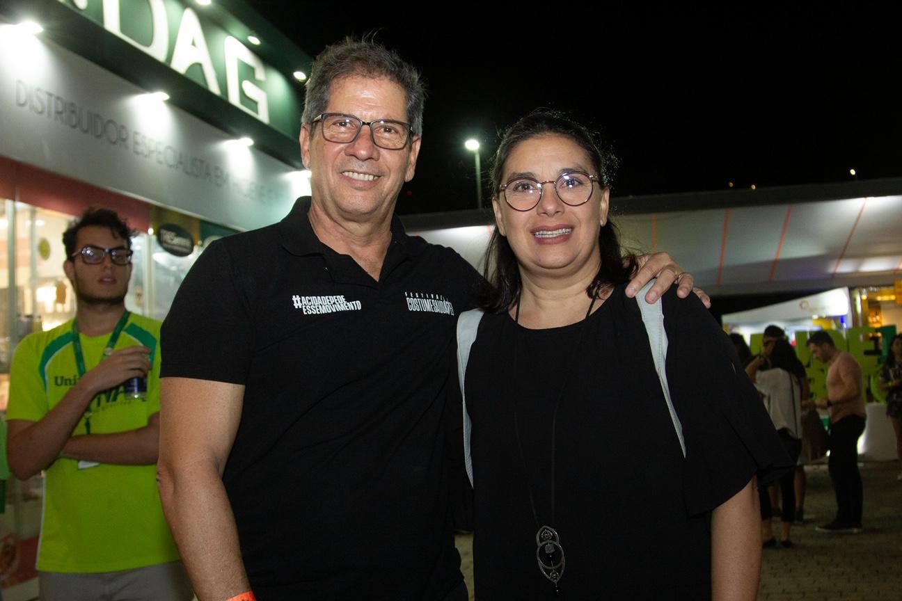 Mercadinhos São Luiz lança edição online do Festival Costume Saudável