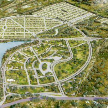 Smart City Aquiraz representa boa opção de investimento ou para morar bem