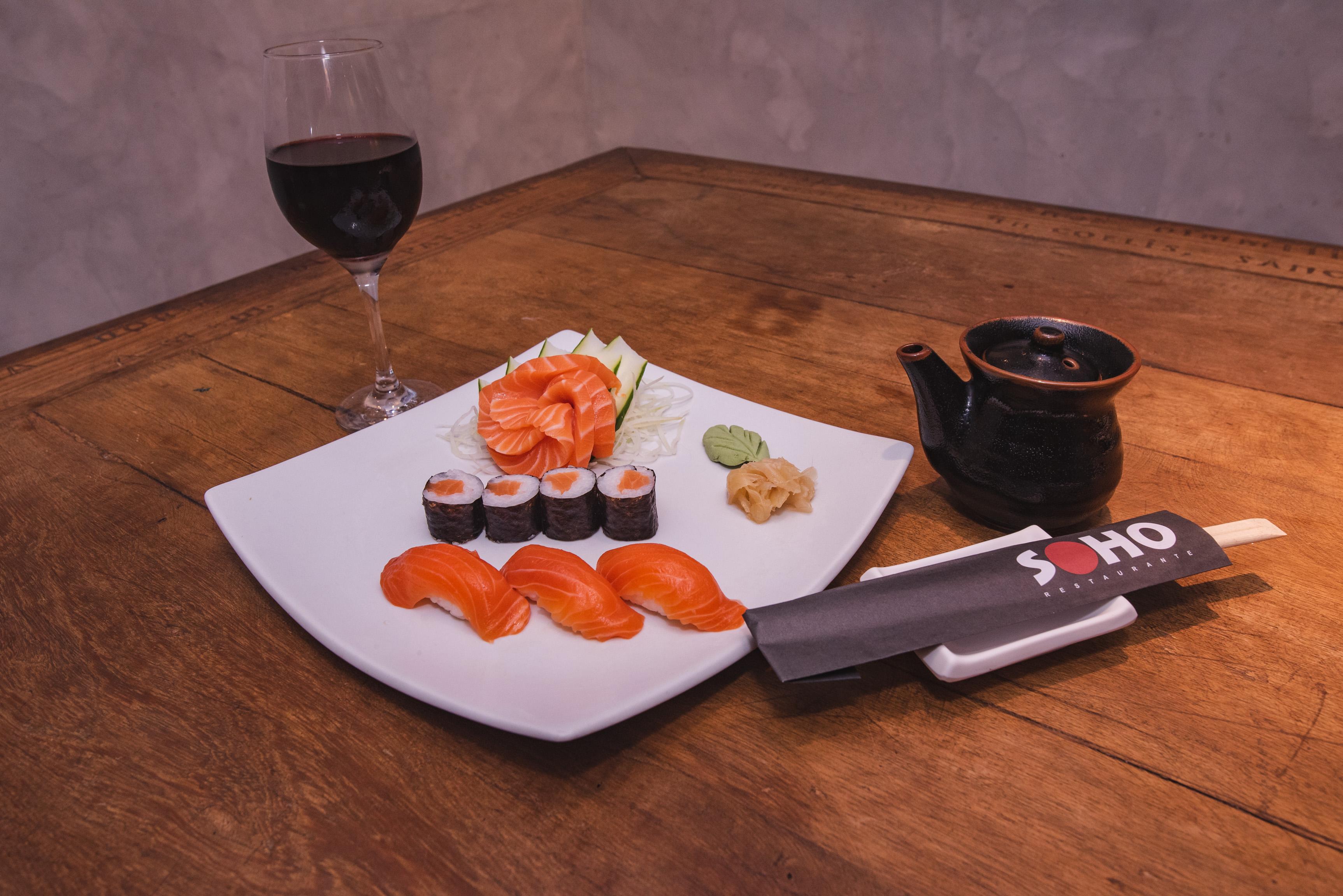 RioMar Online oferece opções deliciosas para o almoço de Páscoa