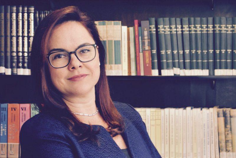 Denise Lucena Cavalcante participa de Conferência Global sobre Tributação Ambiental