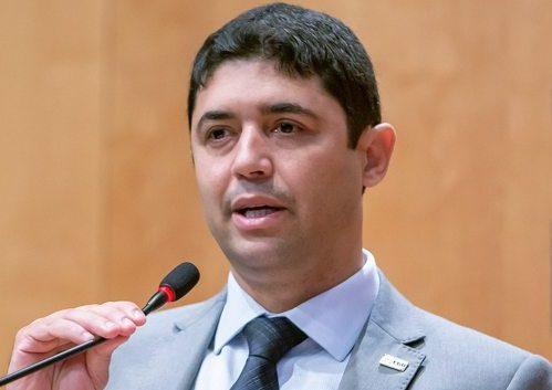 Ambiência de governança é tema central do IV Fórum de Integridade do BNB