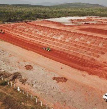 Ceará lidera Ranking de Competitividade dos Estados 2020 no Norte e Nordeste