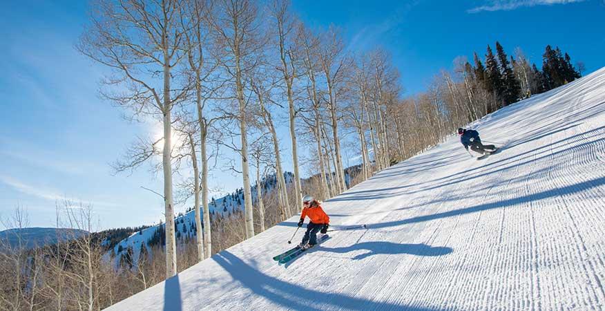 Aspen Snowmass se prepara para a temporada de inverno. Confira as mudanças!