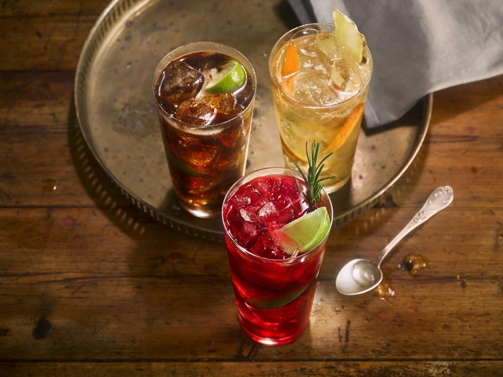 Diageo vai doar R$ 15 milhões para reabertura de bares e restaurantes de pelo Brasil. Fortaleza está na lista
