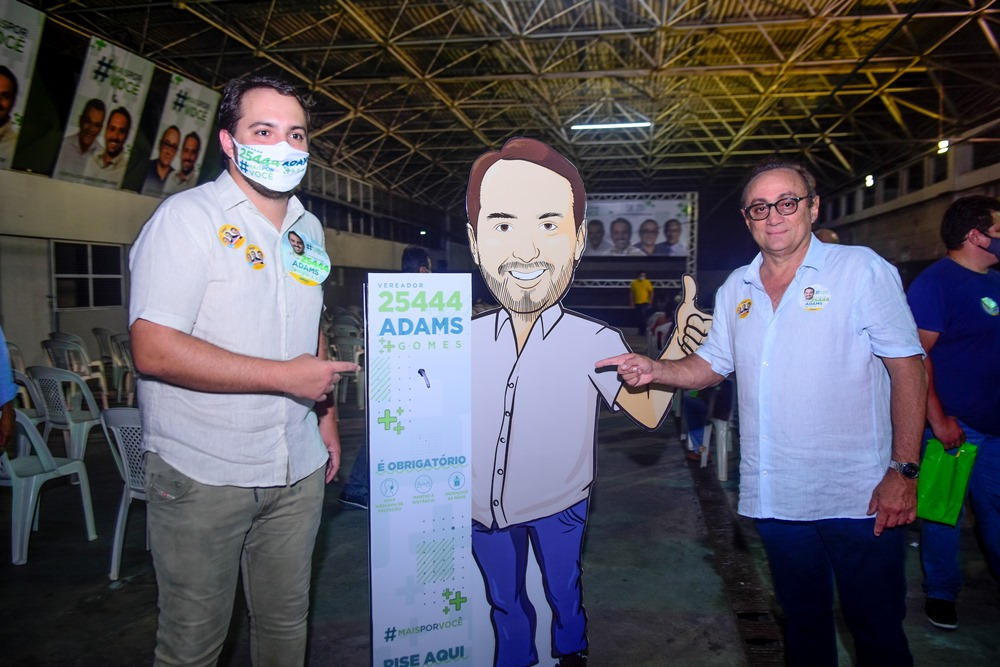 Adams E Tin Gomes (1)