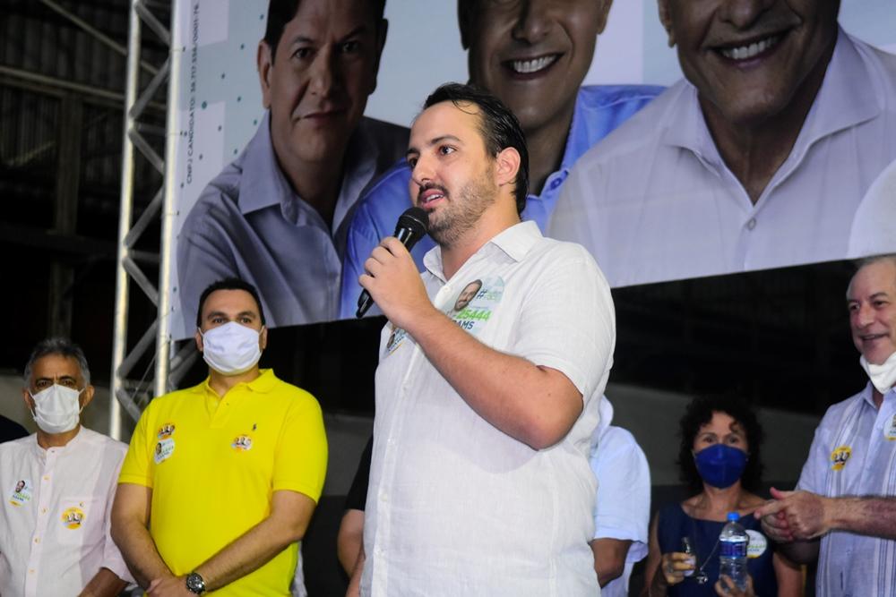 Adams Gomes (3)