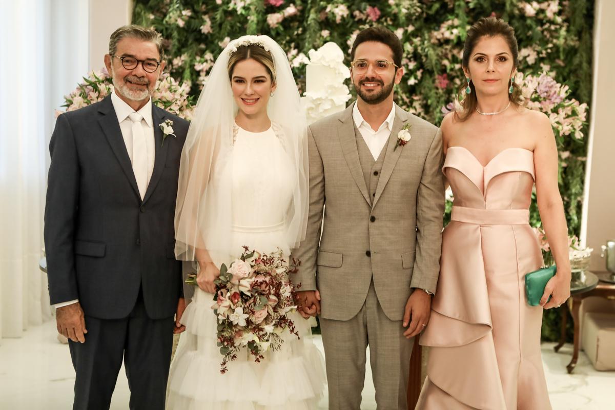 Aldy Nunes, Sara Cidrao, Pablo De Tancredo E Adriana Terceiro (2)