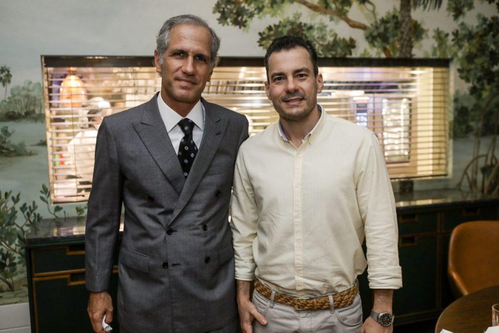 Andre Bichucher E Miguel Dias (1)