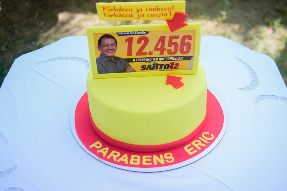 Aniversário De Eric Moreira (17)