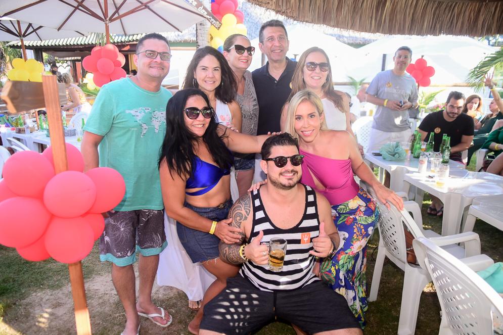 Aniversário De Eric Moreira (25)