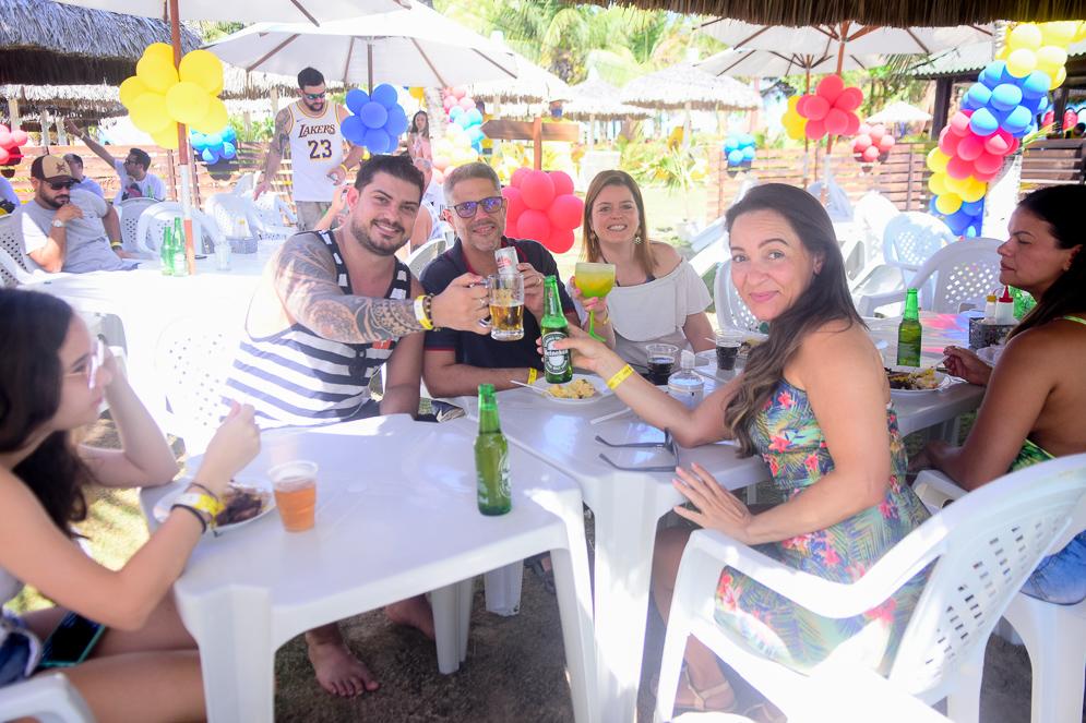Aniversário De Eric Moreira (5)