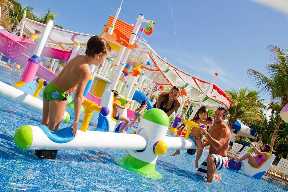 O Dia das Crianças vai ser bem mais divertido no Beach Park. Vem saber!