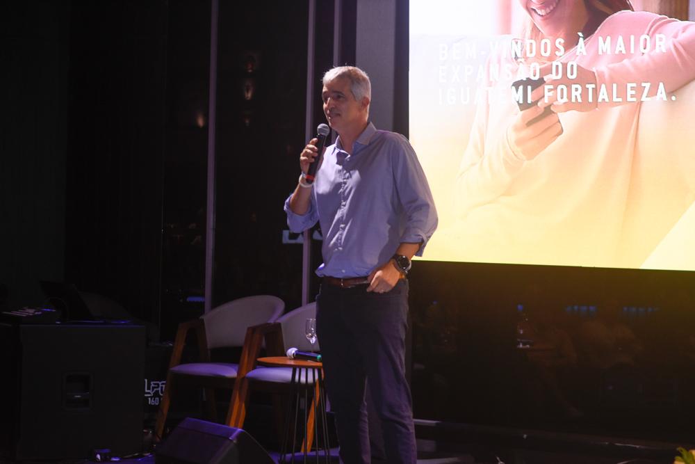 Bernardo Legeiro (1)