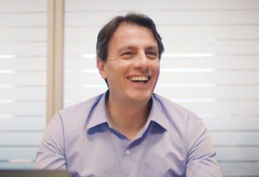 Grupo Edson Queiroz anuncia Carlos Rotella como presidente a partir de 2021