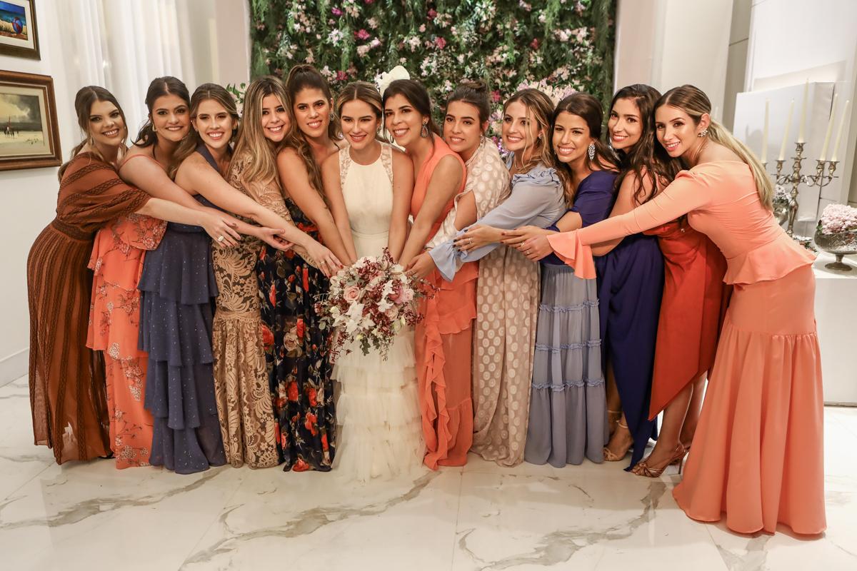 Casamento De Sara Cidrao E Pablo De Tancredo (1)