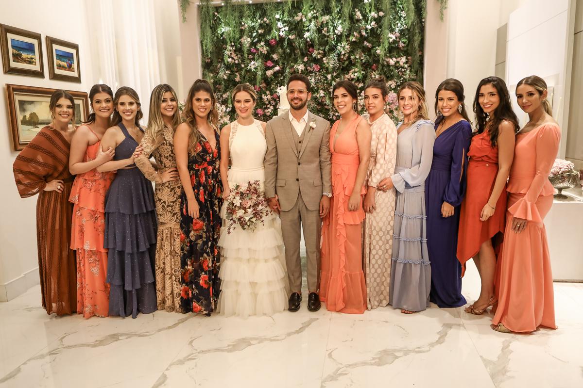 Casamento De Sara Cidrao E Pablo De Tancredo (4)