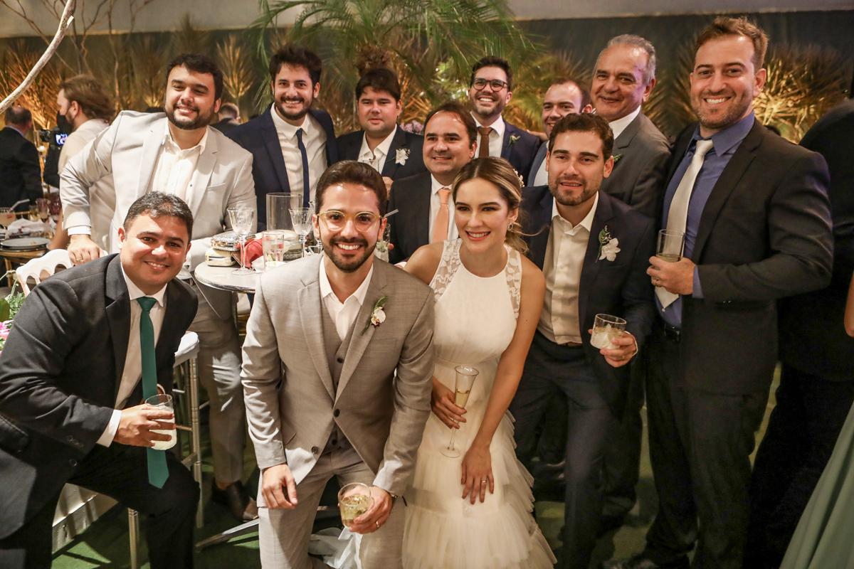 Casamento De Sara Cidrao E Pablo De Tancredo (5)