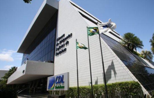 Nível de inadimplência recua no Ceará, na passagem de agosto para setembro