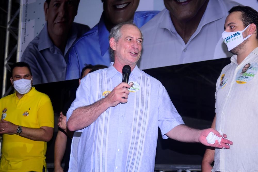 Ciro Gomes (1)