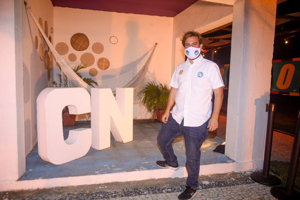Claudio Nelson (1)