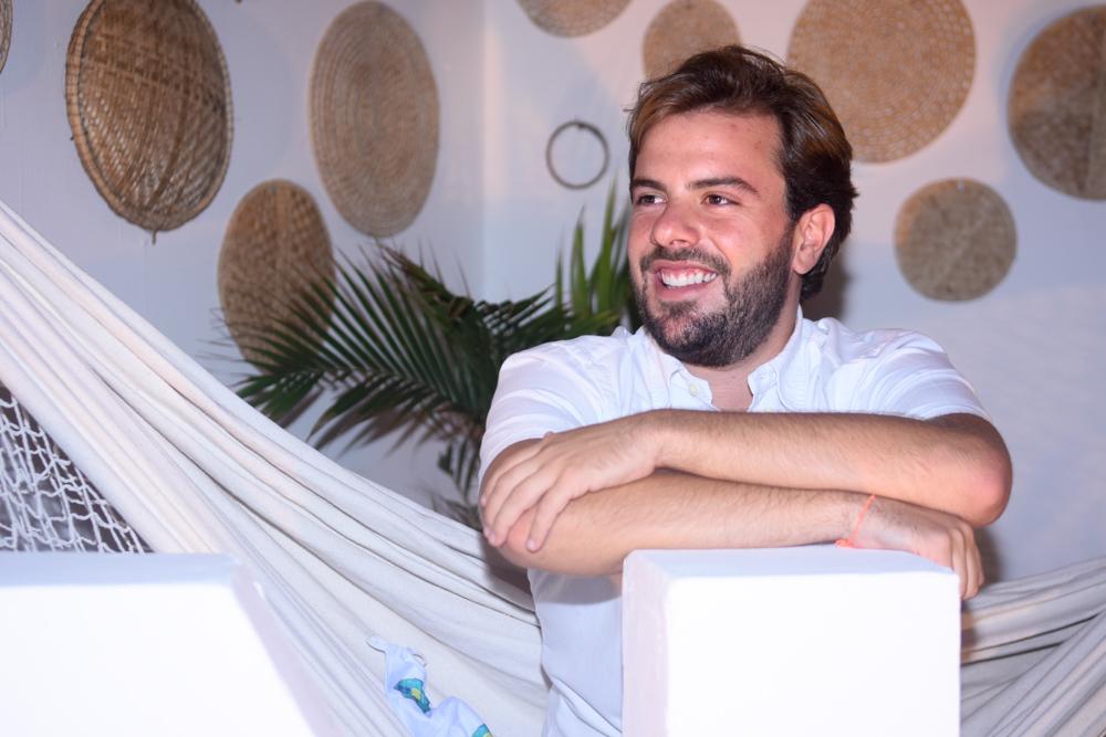 Claudio Nelson (3)