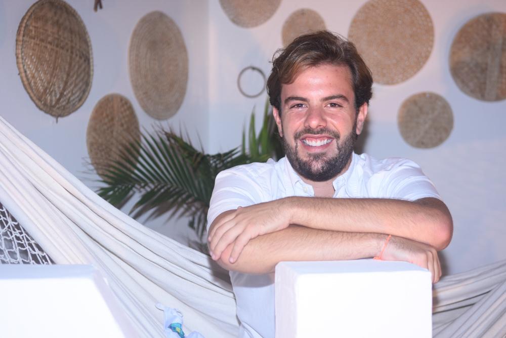 Claudio Nelson (4)