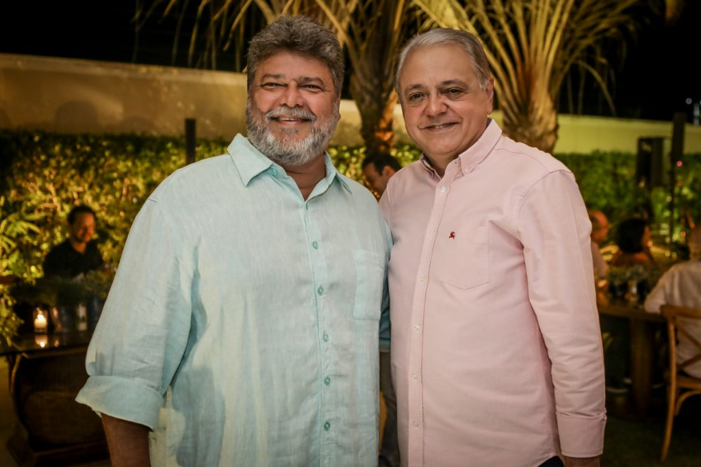 Colombo Cialdini E Daniel Figueiredo