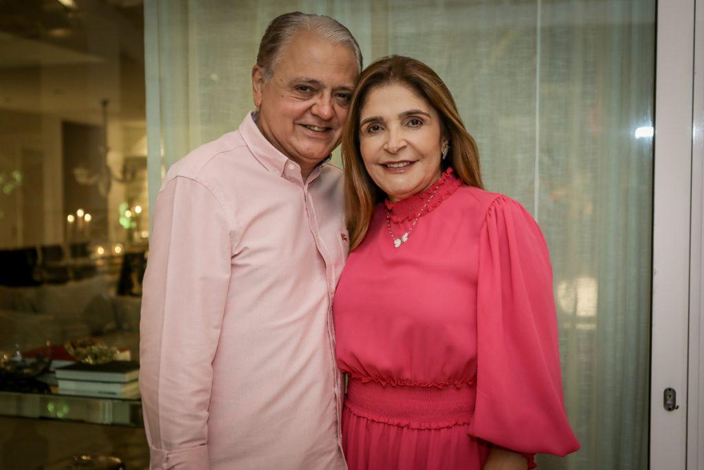Daniel E Cristiane Figueiredo