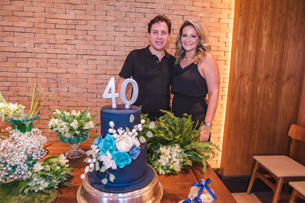 Danilo Cavalcante E Rachel Fortes (2)