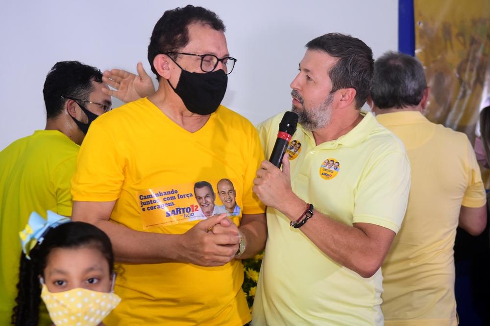 Dr. Elpídio E Elcio Batista (3)