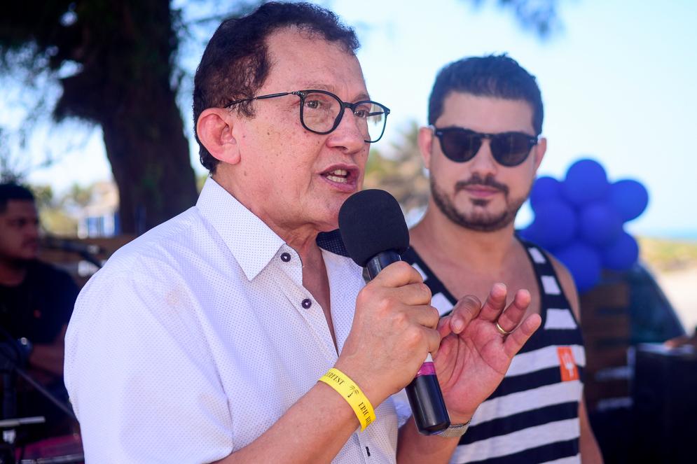 Dr. Elpídio E Eric Moreira (3)