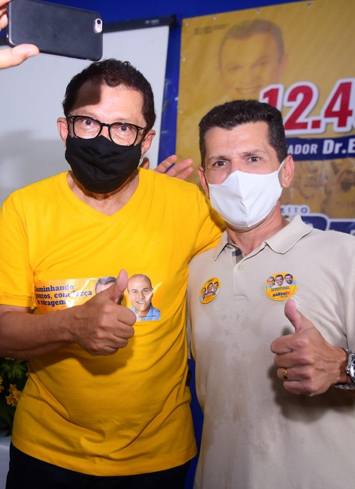 Dr. Elpídio E Erick Vasconcelos (2)