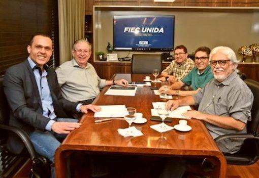 Sebrae Ceará lança Guia do Candidato Empreendedor nesta sexta-feira
