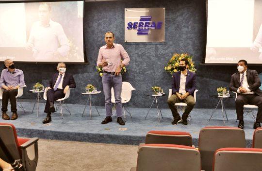 Sebrae lança guia para desenvolver a cultura do empreendedorismo na gestão