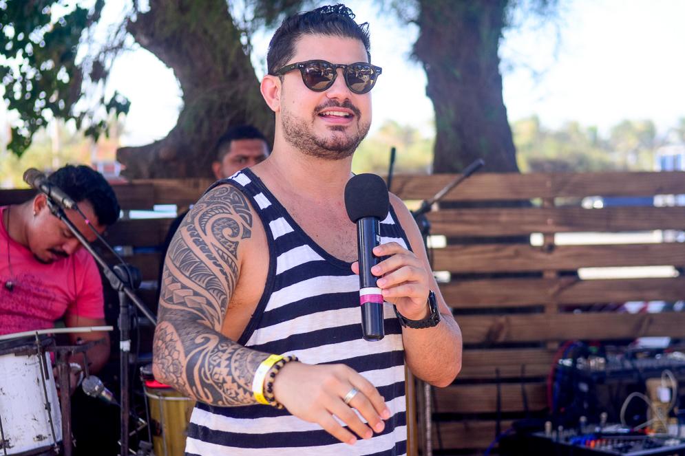 Eric Moreira (8)
