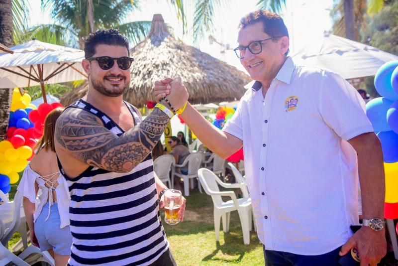 Eric Moreira E Dr. Elpídio (4)