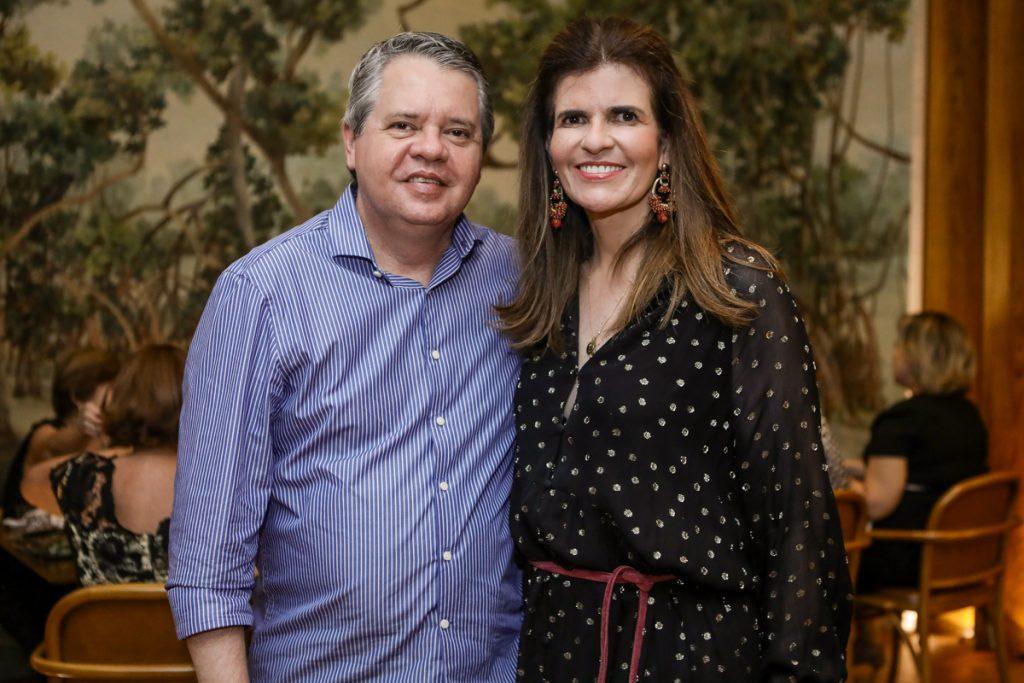 Fabio E Luciana Campos (1)
