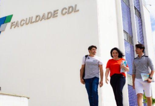 Faculdade CDL lança MBA em Gestão Tributária do ICMS durante webinar